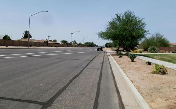 2207 S. Hawes Rd., Mesa, AZ 85209 Photo 2