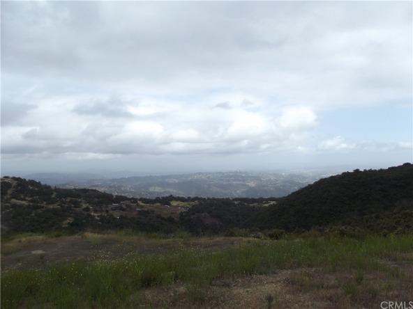 18407 Cerro Rd., Murrieta, CA 92562 Photo 8