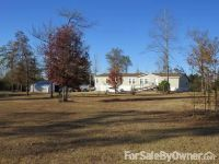 Home for sale: 3757 Lowerlibertygloster Rd., Liberty, MS 39645