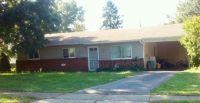 Home for sale: 7041 Monongahela Dr., Newtown, OH 45244