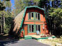 Home for sale: 710 Cascade Cir., Homewood, CA 96141