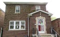 Home for sale: 14321 South Clark St., Riverdale, IL 60827