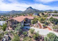 Home for sale: 2125 Meander, Prescott, AZ 86305
