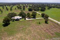 Home for sale: 3800 S. Loop 1604 E., San Antonio, TX 78264