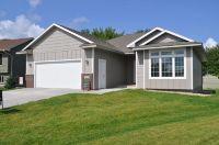 Home for sale: 512 Pine Brooke Dr., Clear Lake, IA 50428