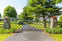 Home for sale: 2100 Jacks Creek Pike, Lexington, KY 40515