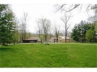 Home for sale: 7145 Hudson Hill Rd., Gosport, IN 47433