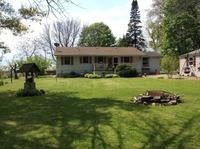 Home for sale: 2002 North 40th Rd., Serena, IL 60549