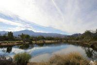 Home for sale: 81155 National Dr., La Quinta, CA 92253