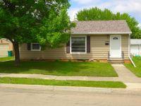 Home for sale: 1709 Johnson St., Albert Lea, MN 56007