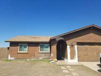 Home for sale: 2768 S. 29 Dr., Yuma, AZ 85364