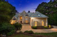 Home for sale: 410 Tantallon, Peachtree City, GA 30269