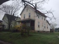 Home for sale: 533 Prince, Negaunee, MI 49866