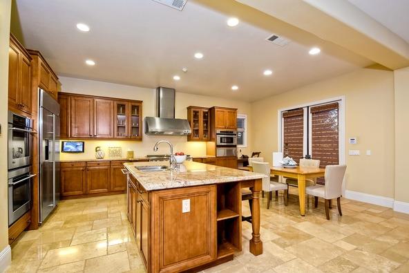 10804 Heather Ridge Dr., San Diego, CA 92130 Photo 13