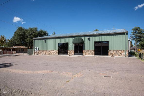 403 S. Ash St., Payson, AZ 85541 Photo 1