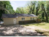 Home for sale: 1865 Kimberly Rd., Atlanta, GA 30331