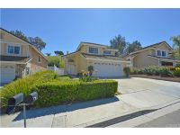 Home for sale: 15483 Ficus St., Chino Hills, CA 91709