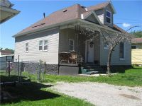 Home for sale: 1721 36th St., Hannibal, MO 63401