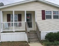 Home for sale: National Dr., Chantilly, VA 20151