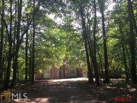 Home for sale: 718 Buck Trl, Hoschton, GA 30548