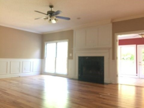 102 St. Johns Pl., Macon, GA 31210 Photo 6