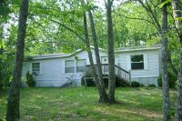 Home for sale: 526 Stephens Ln., Rising Fawn, GA 30738