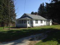Home for sale: 14739 62 St., Bangor, MI 49013