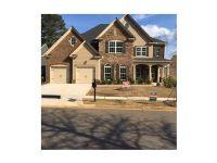 Home for sale: 513 Cedarwood Dr., Canton, GA 30115