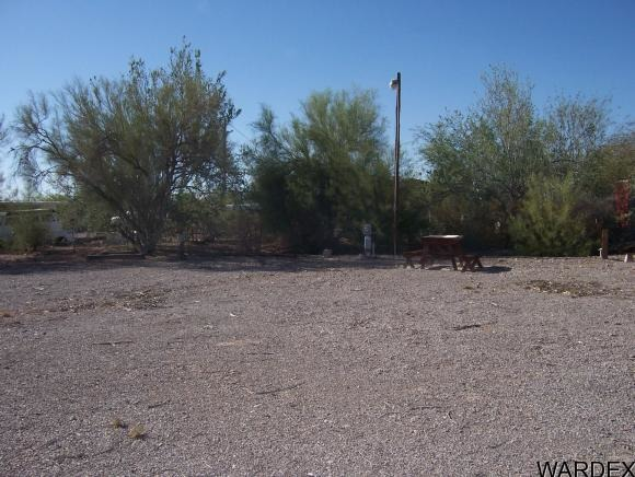 326 S. E. Mayflower, Quartzsite, AZ 85346 Photo 37