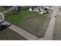 Home for sale: 1025 Abbey Ln., McLendon-Chisholm, TX 75032