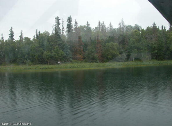 11 Lots Island Lake, Nikiski, AK 99635 Photo 19