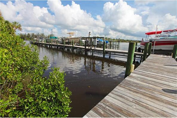 9814 Portside Terrace, Bradenton, FL 34212 Photo 22