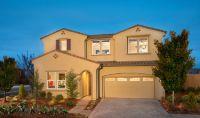 Home for sale: 4142 Dardanelles Street, Sacramento, CA 95834