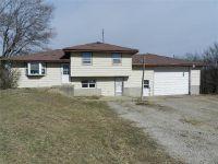 Home for sale: 22474 Wagner Rd., Easton, KS 66020
