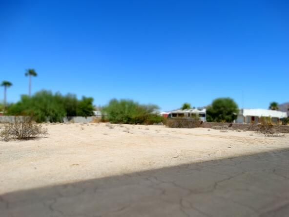 13346 E. 37 St., Yuma, AZ 85367 Photo 7