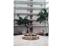 Home for sale: 5500 Bonita Beach Rd. 508, Bonita Springs, FL 34134