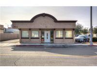 Home for sale: 3912 Merrill Avenue, Riverside, CA 92506