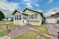 Home for sale: 908 Pailet Ave., Harvey, LA 70058