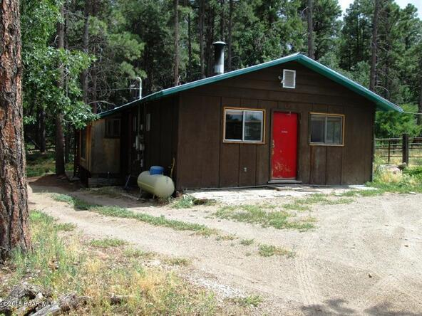 2701 W. Ragtime Rd., Williams, AZ 86046 Photo 19