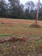 Home for sale: 00 Oak St., Ellisville, MS 39437