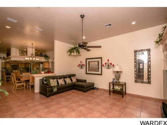 3001 Amigo Dr., Lake Havasu City, AZ 86404 Photo 8