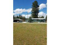 Home for sale: 511 Co. Rd. 97a Rd, Tulelake, CA 96134