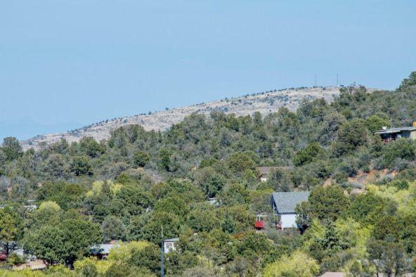 652 S. Canyon E. Dr., Prescott, AZ 86303 Photo 5