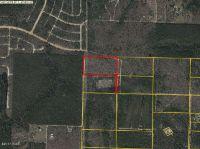 Home for sale: 000 Elkcam, Fountain, FL 32438
