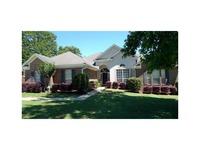 Home for sale: 9206 Champion Hills Cove, Mobile, AL 36695