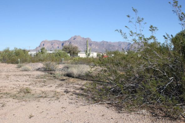 29 S. Winchester Rd., Apache Junction, AZ 85119 Photo 2