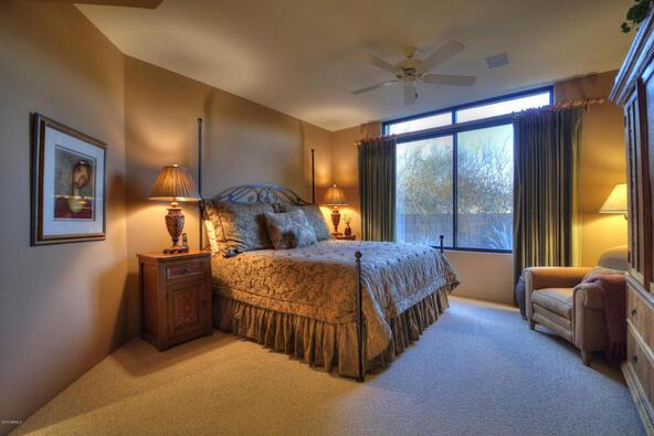10639 E. Fernwood Ln., Scottsdale, AZ 85262 Photo 15