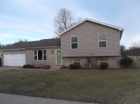 Home for sale: 2239 Hamstrom Rd., Portage, IN 46368