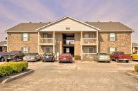 Home for sale: 382 Jack Miller Blvd. Unit H, Clarksville, TN 37042