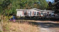Home for sale: Ln., Lillian, AL 35120
